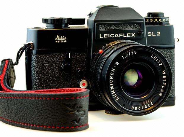 LeicaSl2black_a