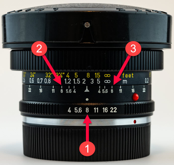 Hyperfocal_21mm