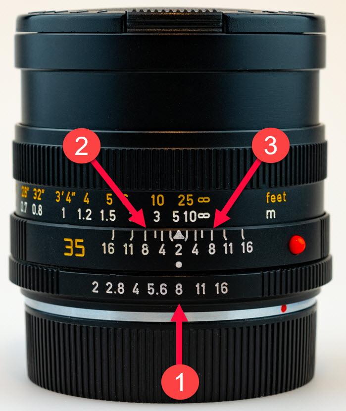 Hyperfocal_35mm